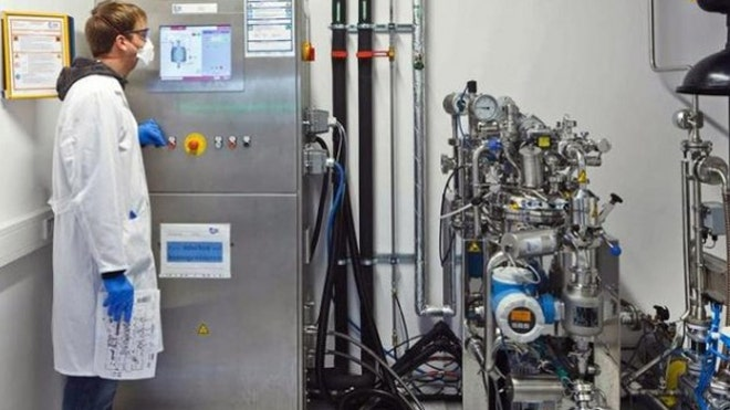Germans create lithium-ion EV batteries that could last for over 25 years
