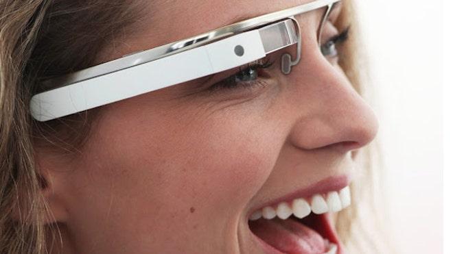 Google glasses 04