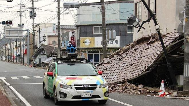 google japan maps 2.jpg