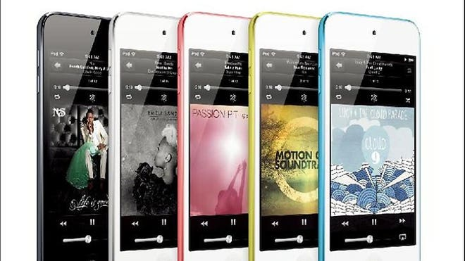 multicolored ipod touch.jpg