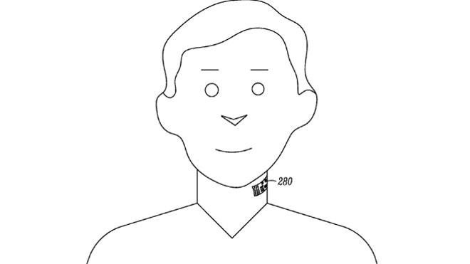 neck-tattoo-patent.jpg