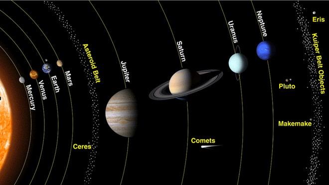 solar system nasa.jpg