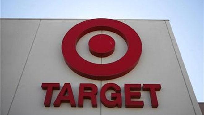 Target Breach Settlement > mainpage > Home