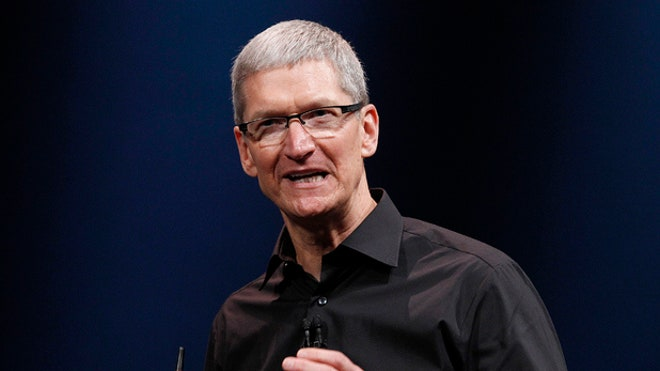 tim-cook-apple-ceo.jpg