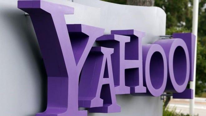 yahoo-logo-10-650x0.jpg