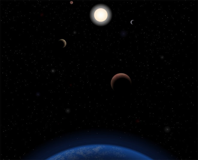 searching for potential life on exoplanets Where life might be lurking in the galaxy   your guide to the most habitable exoplanets  and there are upcoming missions focused solely on searching for more exoplanets.
