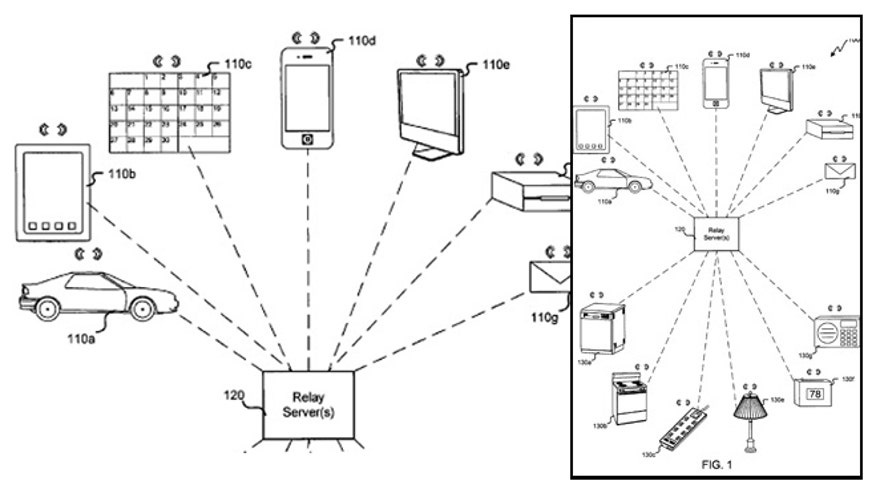 Apple tracking patent 660.jpg