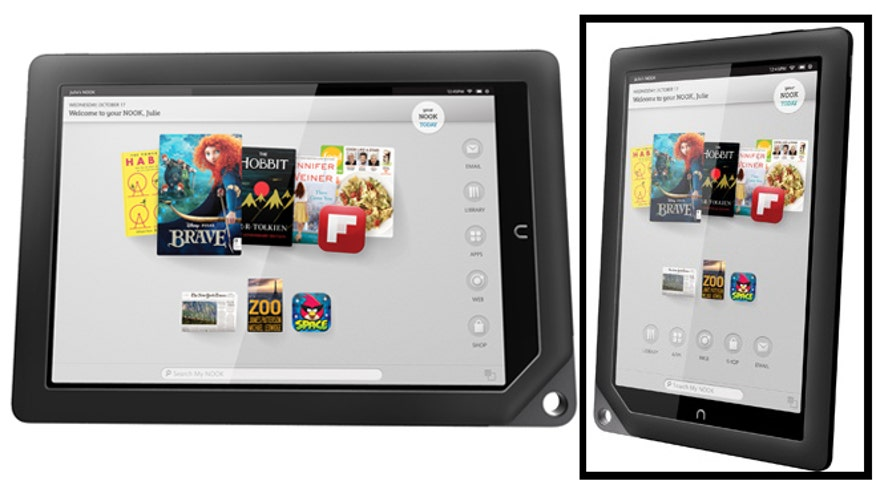 Barnes and Noble New Nook.jpg