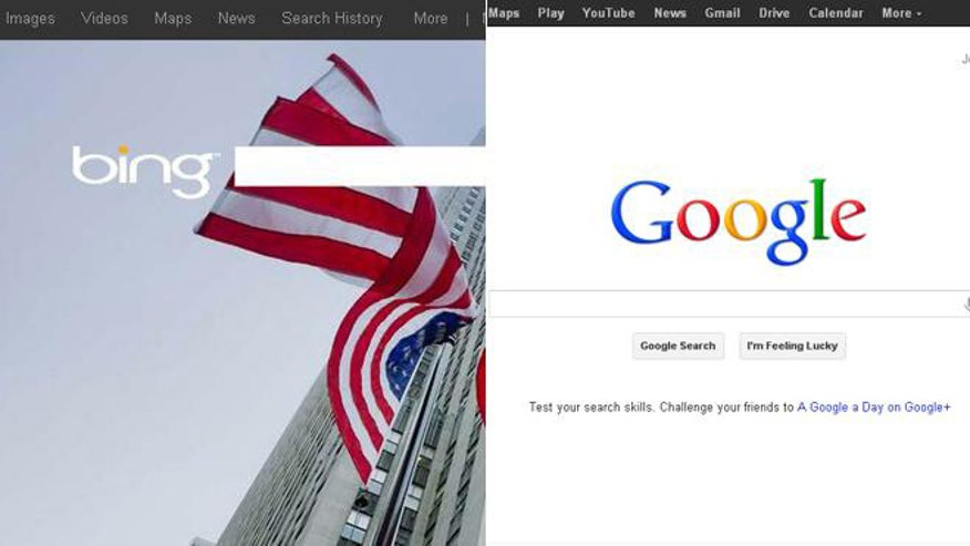 Bing Google Flags.JPG