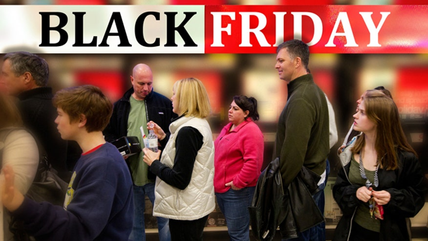 Black Friday AP.jpg