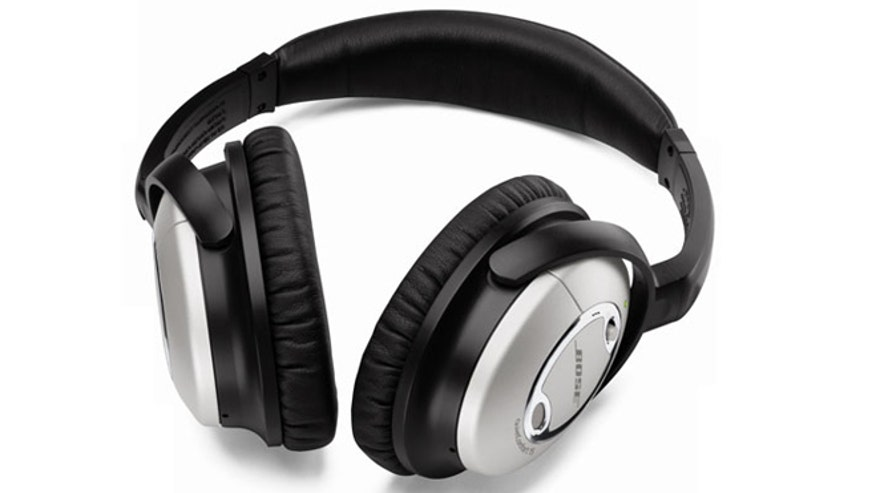 Bose QuietComfort 15.jpg