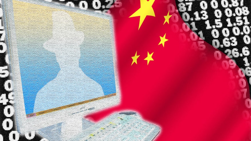 China cyberattacks.jpg