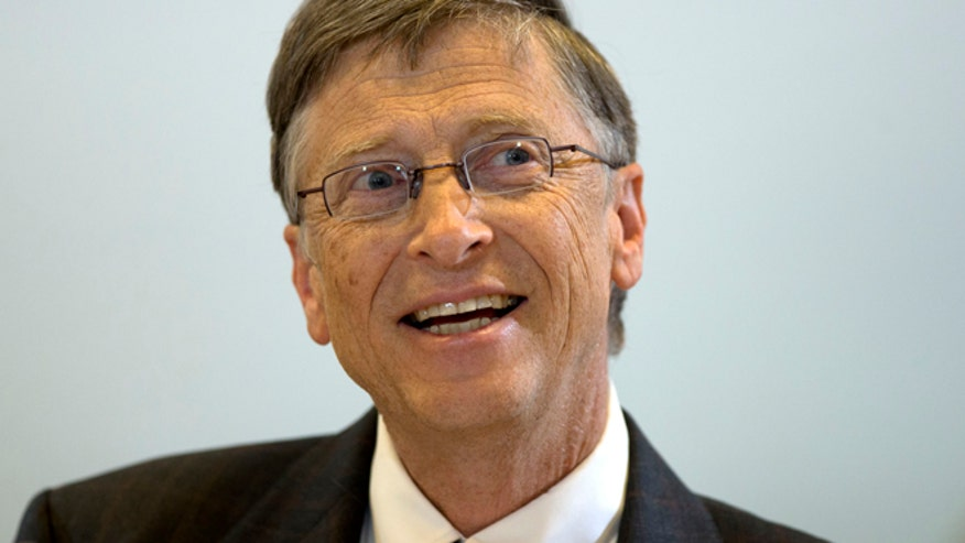 Germany Bill Gates.jpg