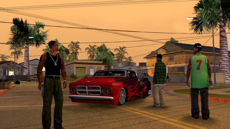 Grand Theft Auto -San Andreas.jpg