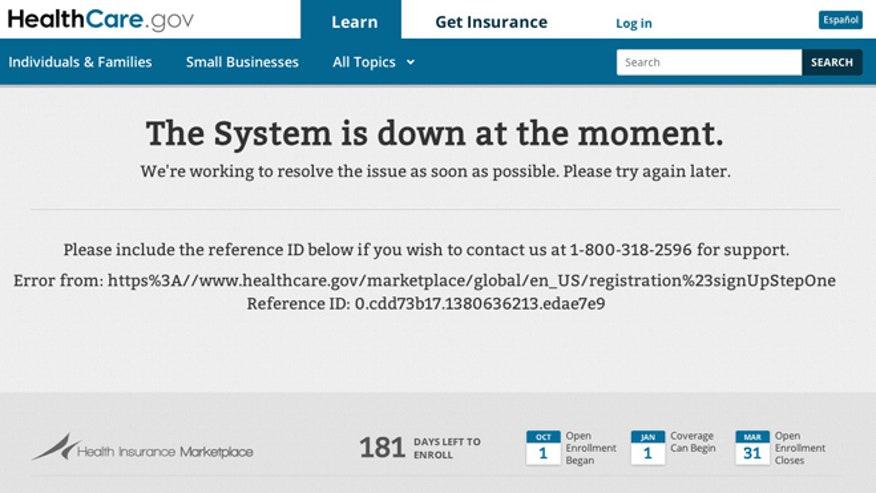 Healthcare.gov website down.jpg