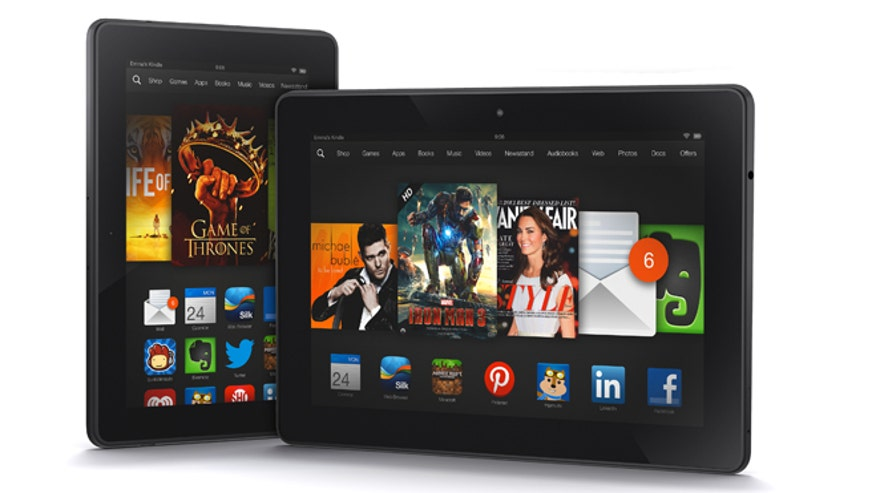 Kindle Fire HDX 1.jpg