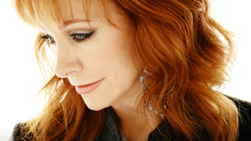 Reba McEntire: Faith guides me on everything I do