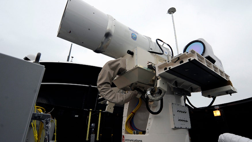 Navy Technology laser gun.jpg