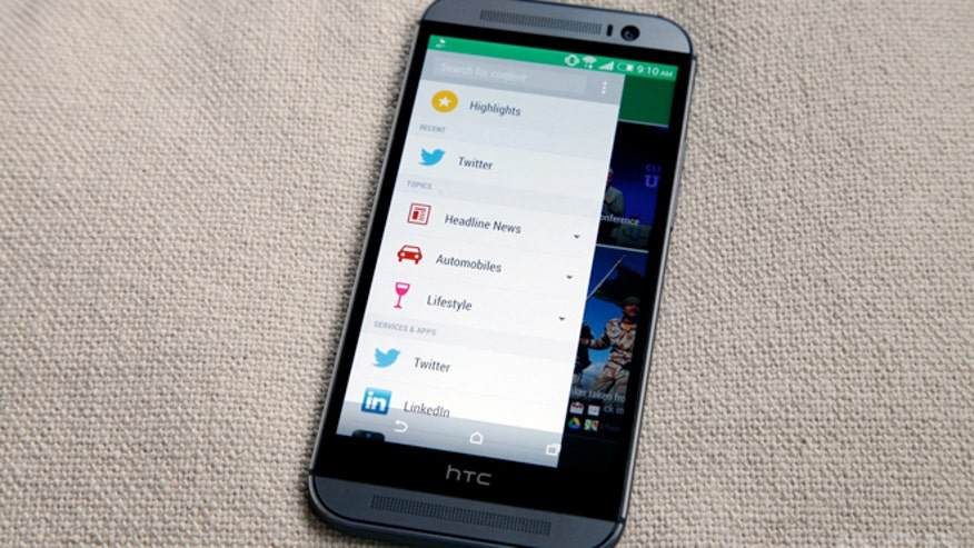New HTC One 1.jpg