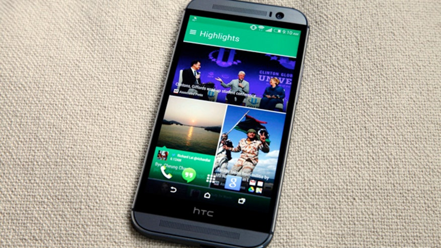 New HTC One.jpg