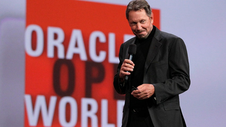 Oracle CEO Ellison 2012 2.jpg