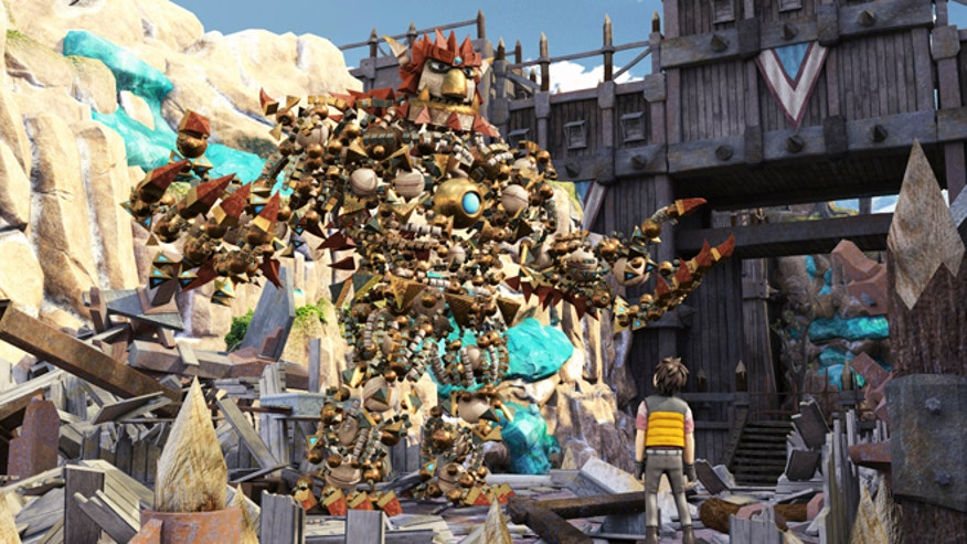 PlayStation 4 Knack.jpg