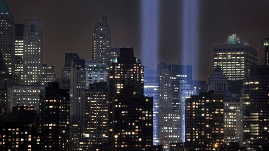 Sept 11 Tribute in Lights.jpg