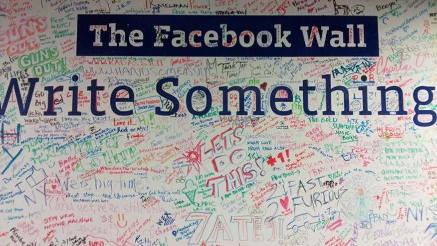 The Facebook Wall.jpg