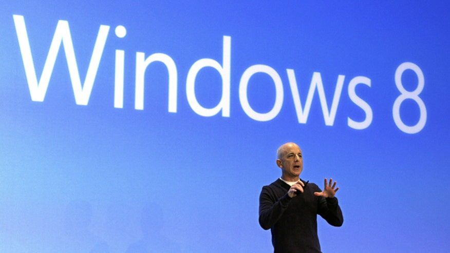 Windows Tune Up 8.1.jpg