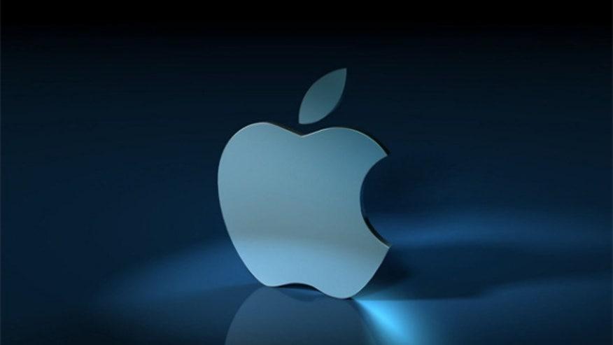 apple-logo-wp.jpg