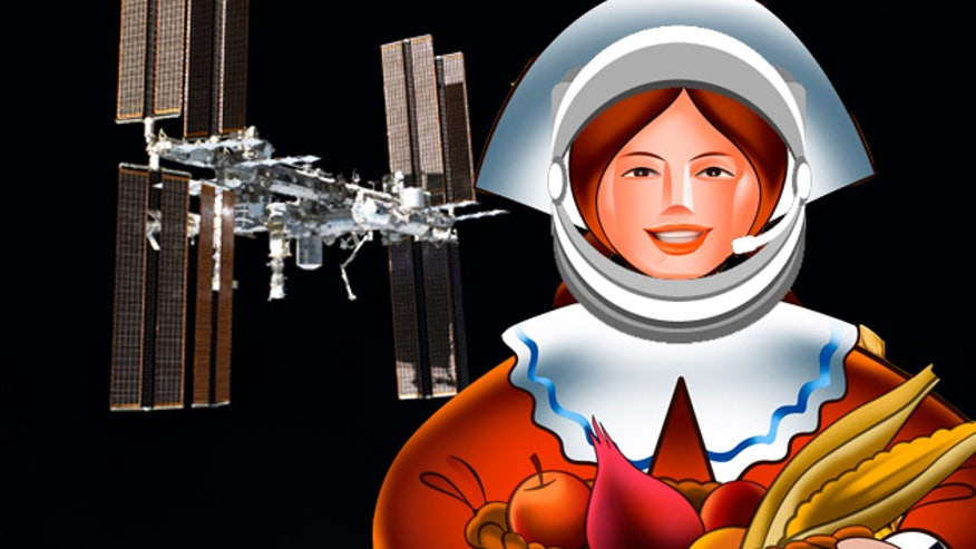 astronaut-thanksgiving.JPG