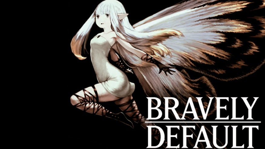 bravely default cover.jpg