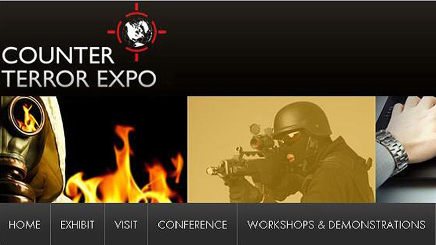 counter terror expo 2012 screen.JPG