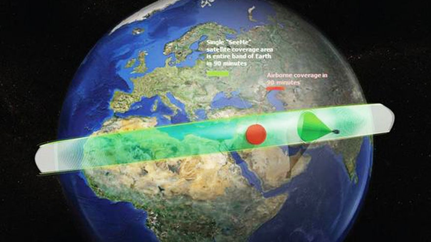 darpa-see-me-satellites-02.jpg