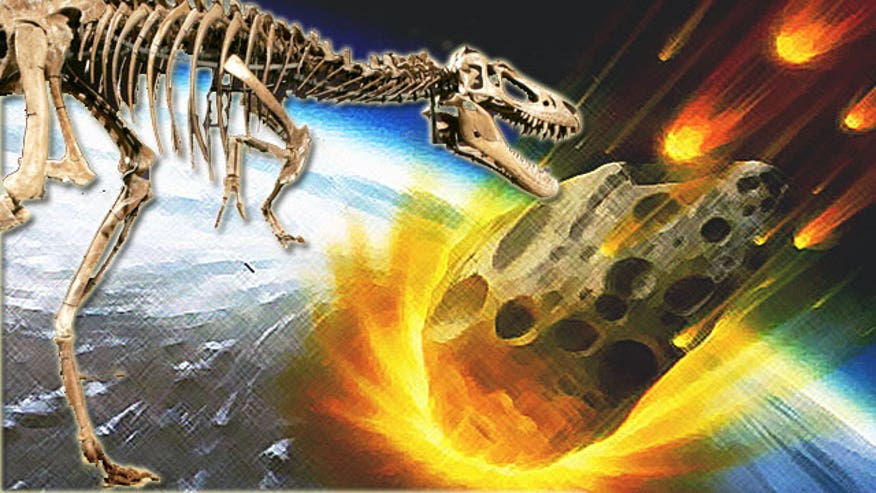 essays extinction of dinosaurs asteroid theory Essay on dinosaurs for kids free english school essays kid-friendly videos 17-3-2018 the extinction of dinosaurs - asteroid theory essaysthere have been many.