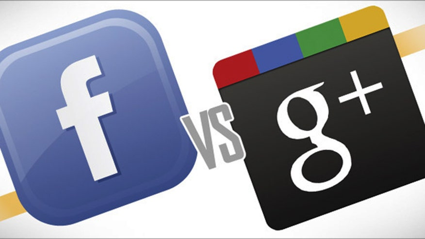 facebook vs. google.jpg