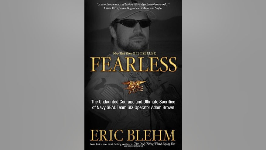 fearless cover.jpg