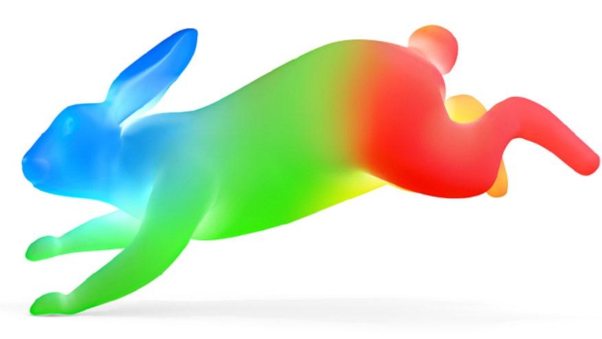 google-fiber-rabbit.jpg