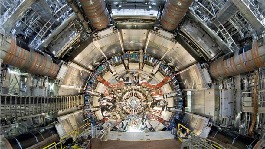higgs-boson-cern.JPG
