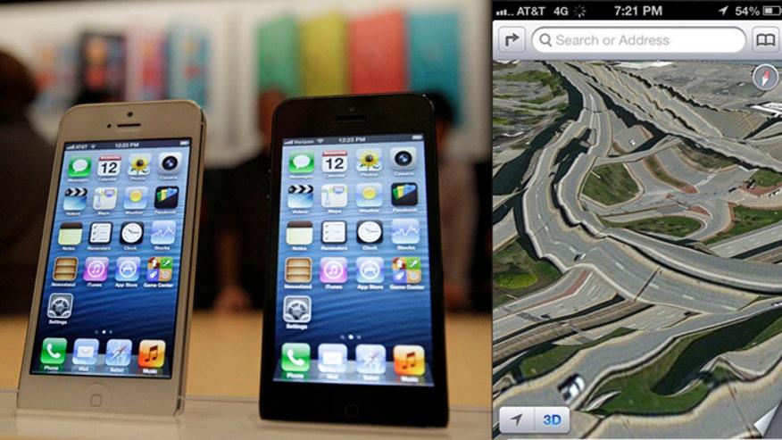 iphone-5-maps.jpg