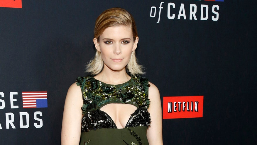 kate mara pic of day.jpg