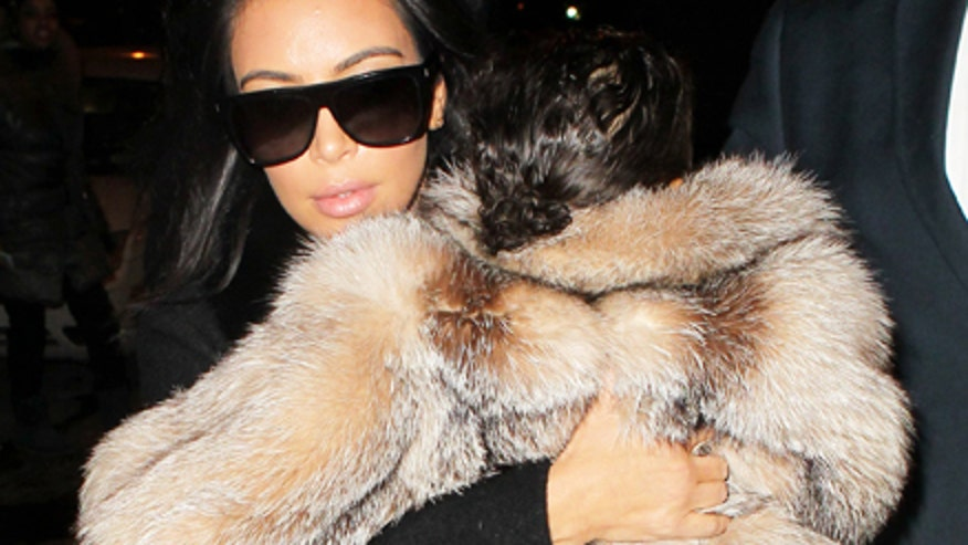 kim north west coat.jpg