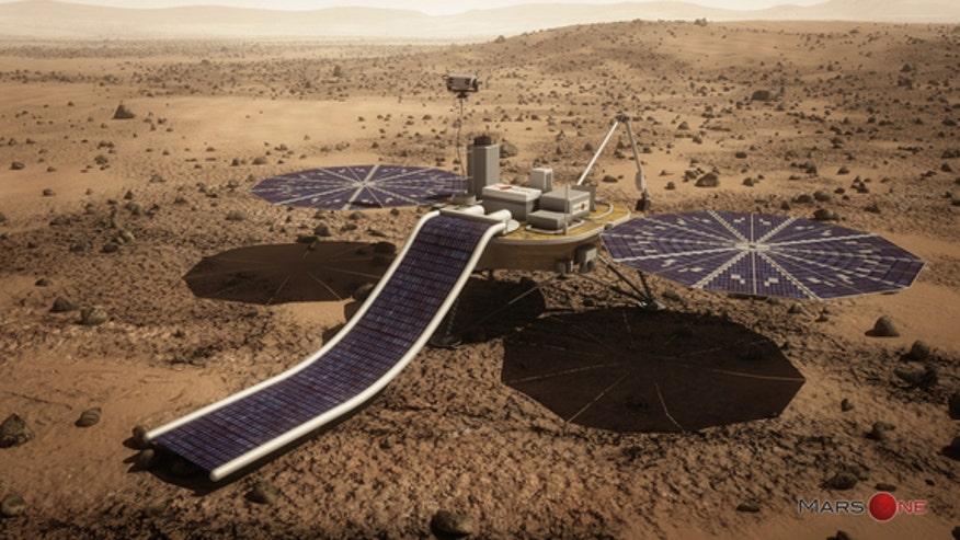 mars-one-lander-2018-mission-concept.jpg