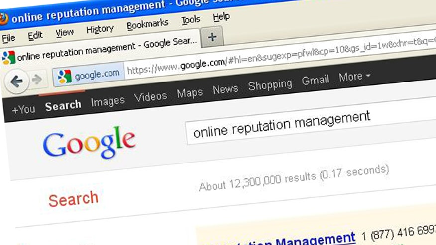 online reputation mgmt on Google.JPG