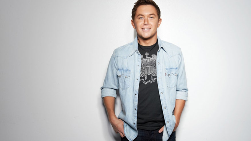 scotty-mccreery-shot.jpg