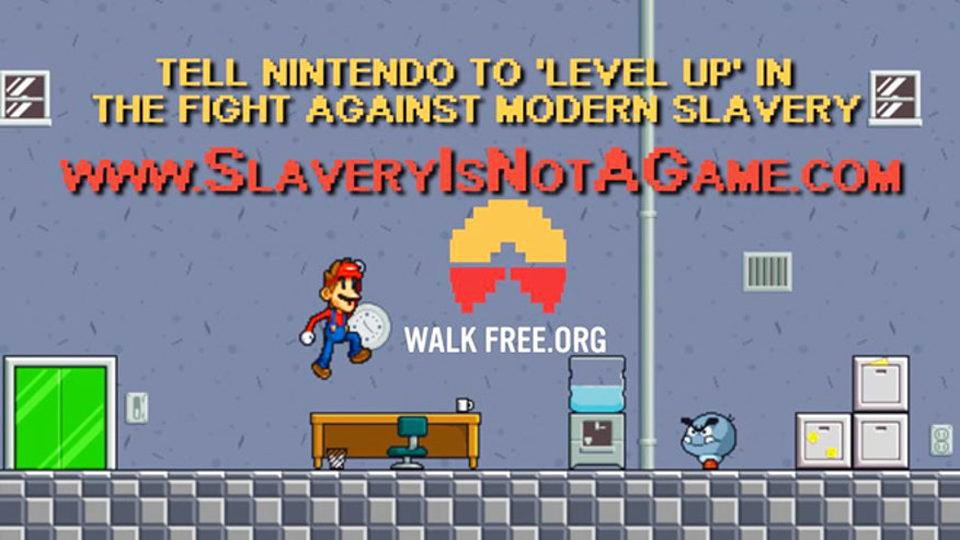 slavery is not a game.jpg