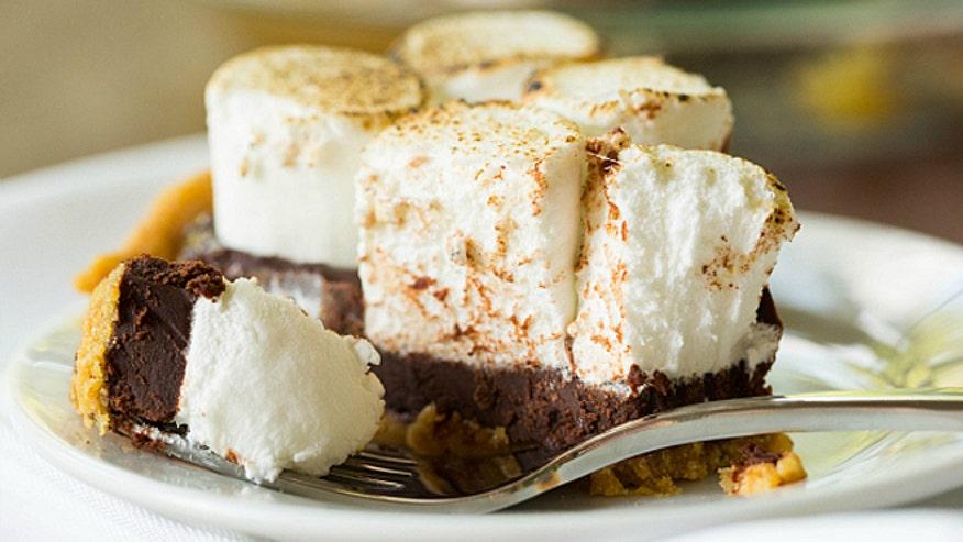 Easy thanksgiving cheesecake recipes