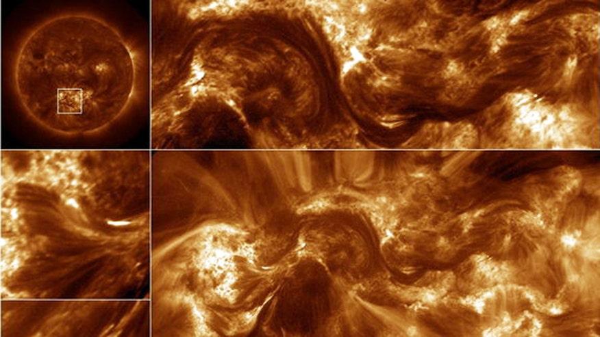 sun-corona-magnetic-braids.jpg