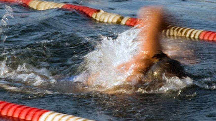 swim-top.jpg
