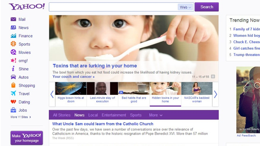 the new Yahoo.jpg